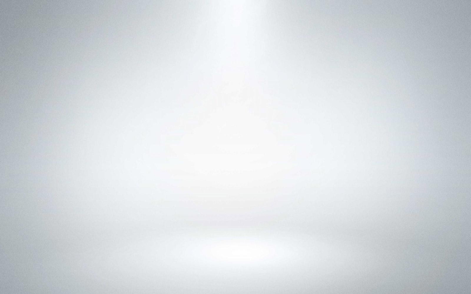 6_elegant_BW_spotlight_background-e1387228836549